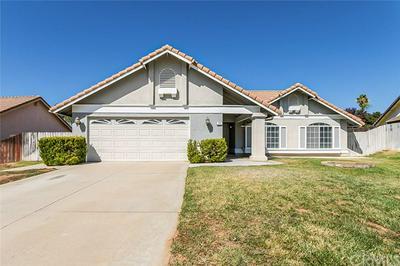 372 FLORDASON DR, Calimesa, CA 92320 - Photo 1