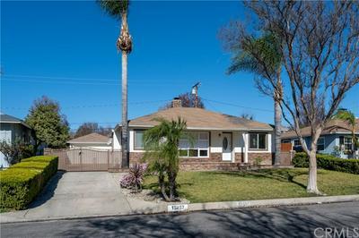 15257 CULLEN ST, Whittier, CA 90603 - Photo 1