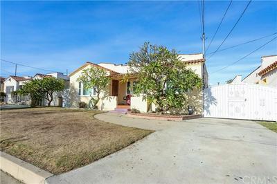 3309 GRAND AVE, Huntington Park, CA 90255 - Photo 2