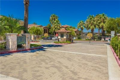 17977 LOST CANYON RD UNIT 94, CANYON COUNTRY, CA 91387 - Photo 2