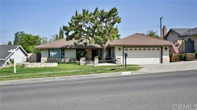 22740 DE BERRY ST, Grand Terrace, CA 92313 - Photo 2