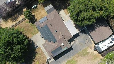 1162 WINTER HAVEN RD, Fallbrook, CA 92028 - Photo 2