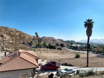 0 FRAN LOU DR, Moreno Valley, CA 92557 - Photo 2