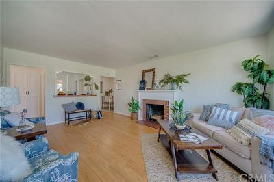 1843 N KENWOOD ST, Burbank, CA 91505 - Photo 2