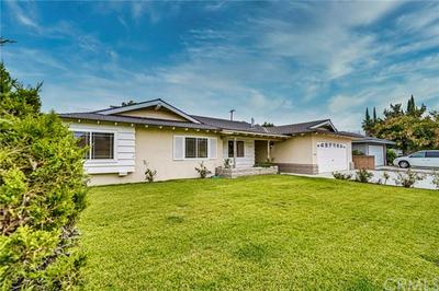 510 N HANOVER ST, Anaheim, CA 92801 - Photo 2