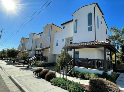 594 ROCKAWAY AVE APT D, Grover Beach, CA 93433 - Photo 2