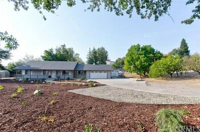 530 SANTA RITA RD, Templeton, CA 93465 - Photo 2