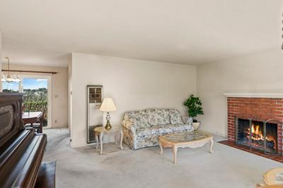 980 ROSITA RD, MONTEREY, CA 93940 - Photo 2