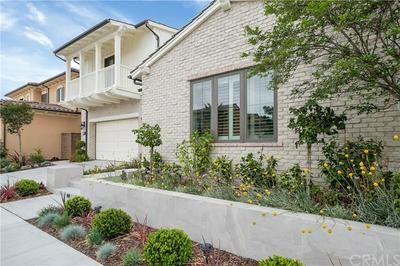 107 HEAVENLY, Irvine, CA 92602 - Photo 2