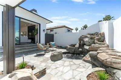483 MORNING CANYON RD, CORONA DEL MAR, CA 92625 - Photo 2