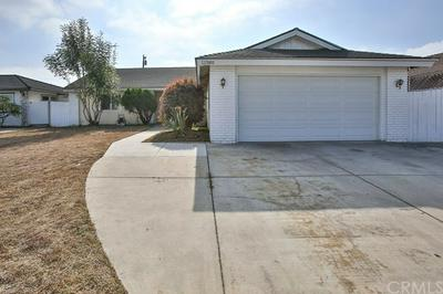 11380 BLUEBELL AVE, Fountain Valley, CA 92708 - Photo 2