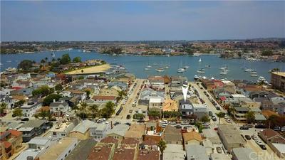 212 E BAY AVE, Newport Beach, CA 92661 - Photo 1