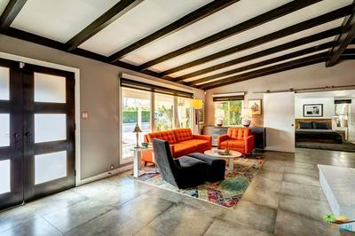 1960 E AMADO RD, Palm Springs, CA 92262 - Photo 2