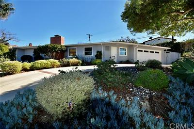 301 VIA LINDA VIS, Redondo Beach, CA 90277 - Photo 1