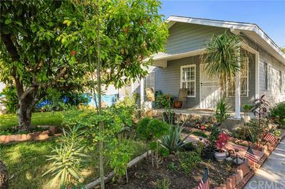 1227 WALL AVE, San Bernardino, CA 92404 - Photo 1