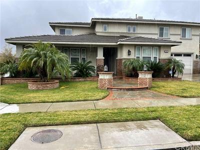 12361 ROYAL OAKS DR, Rancho Cucamonga, CA 91739 - Photo 1