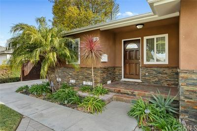 9246 MEL DAR AVE, Downey, CA 90240 - Photo 1