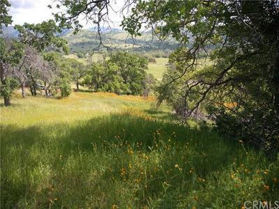 3272 BLUE OAK DR, Catheys Valley, CA 95306 - Photo 1