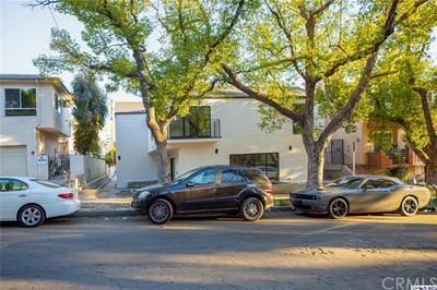 530 E SAN JOSE AVE, Burbank, CA 91501 - Photo 1