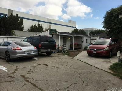 1661 DEL AMO BLVD, Torrance, CA 90501 - Photo 2