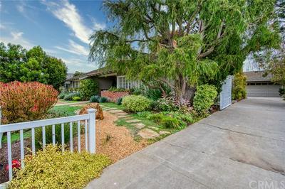 1218 BERKSHIRE LN, Newport Beach, CA 92660 - Photo 2
