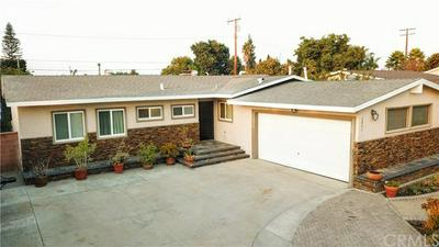 2821 W DEVOY DR, Anaheim, CA 92804 - Photo 1