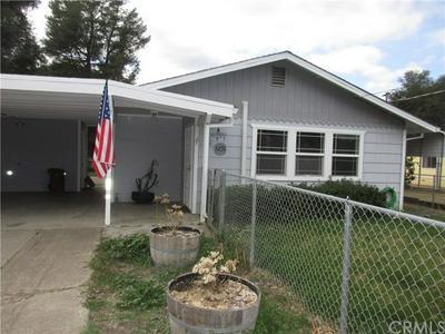 5231 BROOKSIDE DR, KELSEYVILLE, CA 95451 - Photo 1