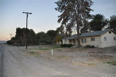 87165 59TH AVE, THERMAL, CA 92274 - Photo 2