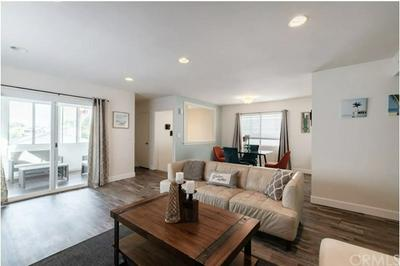 512 MARGUERITE AVE # 1/2, CORONA DEL MAR, CA 92625 - Photo 2