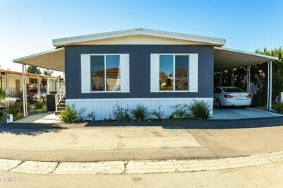 161 VERDI RD # 161, Ventura, CA 93003 - Photo 1
