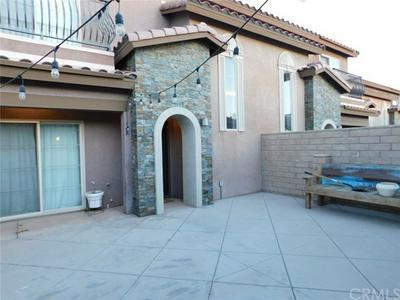 14127 JICARILLA RD # 203, Apple Valley, CA 92307 - Photo 1