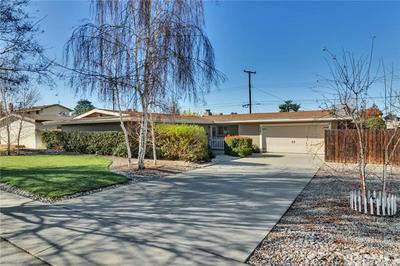 323 RYAN ST, Redlands, CA 92374 - Photo 1