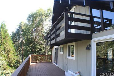 709 FERN RD, Lake Arrowhead, CA 92385 - Photo 2