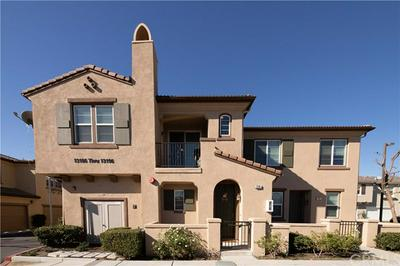 13186 MURANO AVE, Chino, CA 91710 - Photo 1