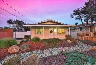 750 N 4TH ST, Grover Beach, CA 93433 - Photo 1