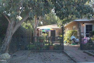 2313 ALAMEDA AVE, Ventura, CA 93003 - Photo 2