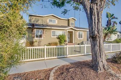 3724 LEES AVE, Long Beach, CA 90808 - Photo 2