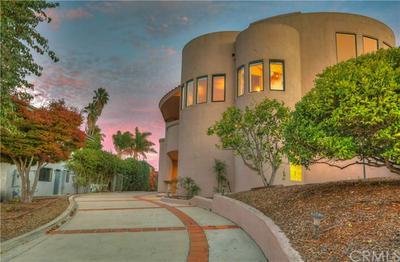 131 GRANDVIEW DR, Grover Beach, CA 93433 - Photo 2