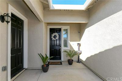 1963 FAXON DR, ATWATER, CA 95301 - Photo 2