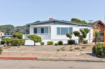 1311 NORSWING DR, Oceano, CA 93445 - Photo 1