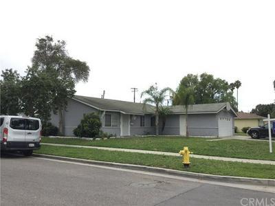 9028 HOPE AVE, RIVERSIDE, CA 92503 - Photo 2