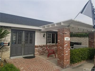 5253 E WOODWIND LN, Anaheim, CA 92807 - Photo 1