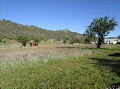 18467 E HIGHWAY 20, Clearlake Oaks, CA 95423 - Photo 1