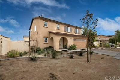 1749 WHEELBARROW WAY, San Jacinto, CA 92582 - Photo 2
