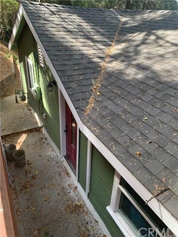 434 VALLEY RD, Crestline, CA 92325 - Photo 2