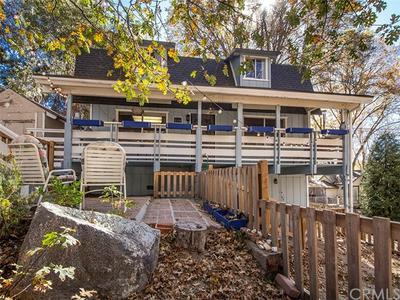 29400 LAKEVIEW LN, Cedar Glen, CA 92321 - Photo 1