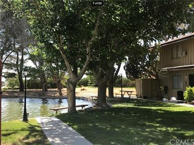 21329 LAKE SHORE DR APT 34, California City, CA 93505 - Photo 2