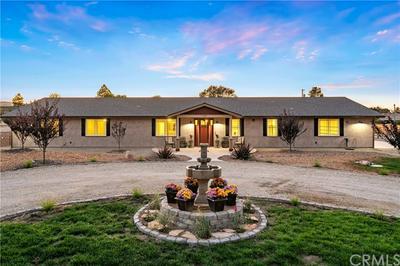 1140 QUICKSILVER WAY, Templeton, CA 93465 - Photo 1