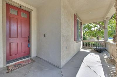 12868 SPRING MOUNTAIN DR, Rancho Cucamonga, CA 91739 - Photo 2
