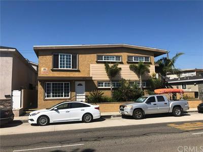 1216 W BALBOA BLVD, Newport Beach, CA 92661 - Photo 2